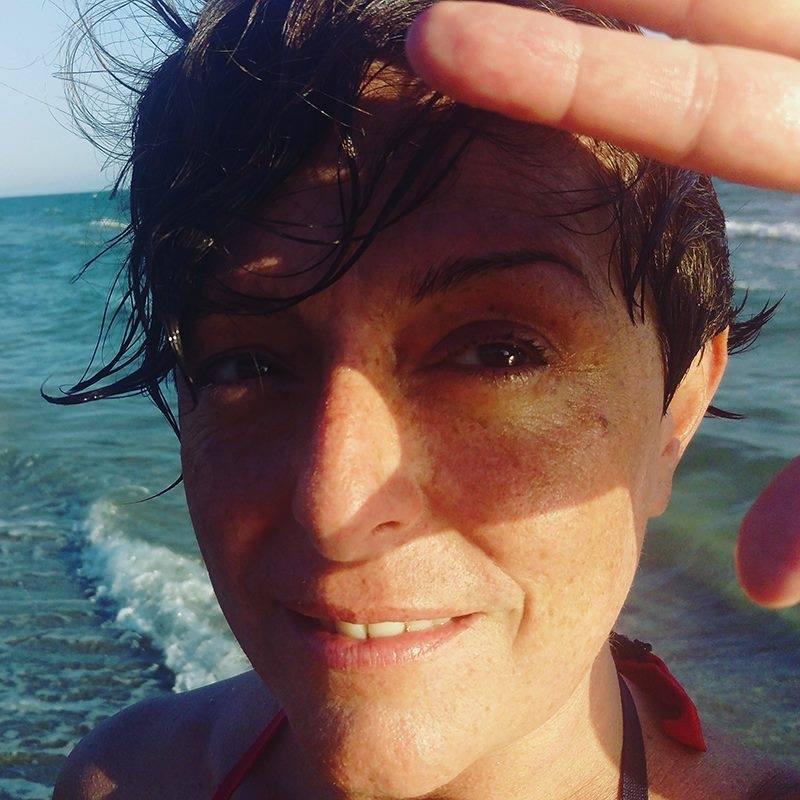 Corinna Volpi