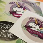 Ponyweed Delivery - Snoopers