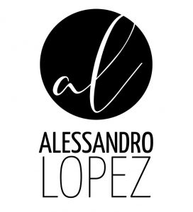 Alessandro Lopez by Snoopers